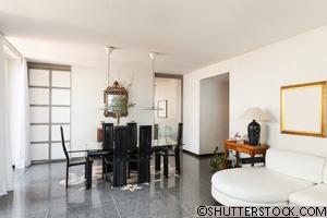 купить 2 комнатную квартиру в flktht