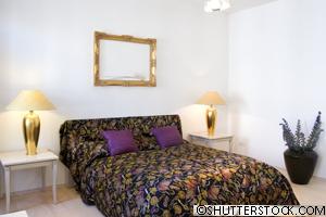 Купить 2-комнатную квартиру в Ленинградской области