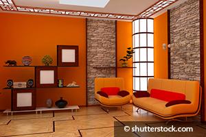 Купить 2-комнатную квартиру в новостройке в районе Пресненский, Москва