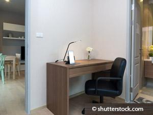 Купить 2-комнатную вторичную квартиру на улице Велозаводская, Москва