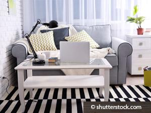 Купить 2-комнатную квартиру недорого в Ленинградской области