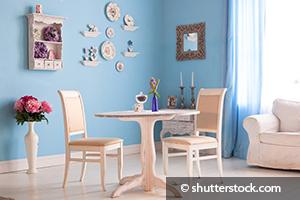 Купить 3-комнатную квартиру в Ленинградской области