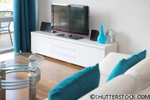 Купить 4-комнатную вторичную квартиру в Санкт-Петербурге