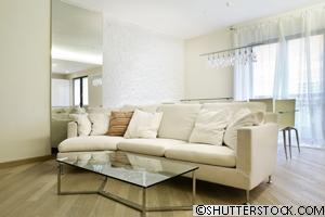 Купить 3-комнатную вторичную квартиру в Ленинградской области