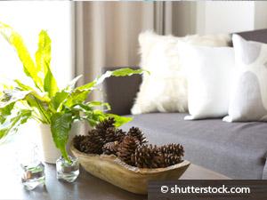 Купить 3-комнатную квартиру недорого в Москве